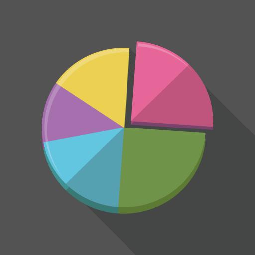 データ解析サポート